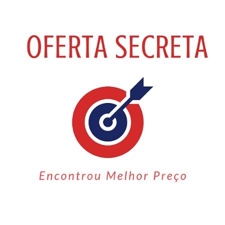 Oferta Secreta