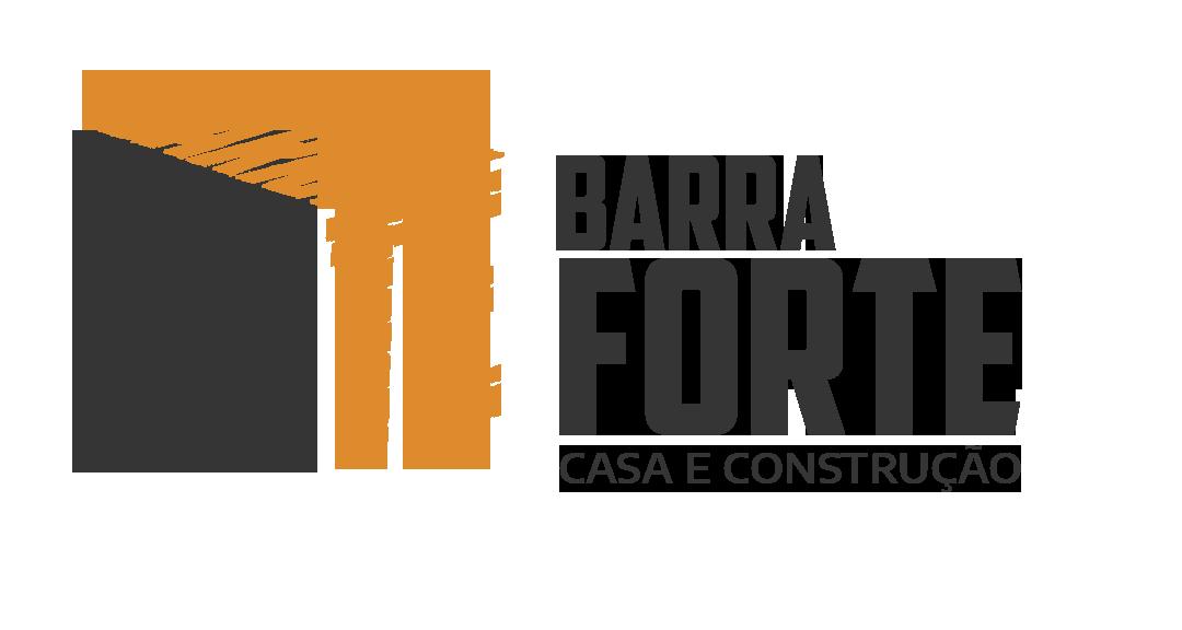 Barra Forte Casa e Construção