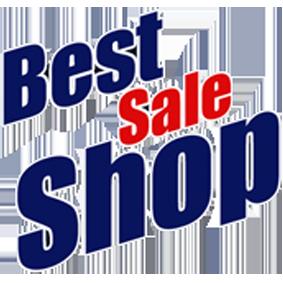 Best Sale Shop
