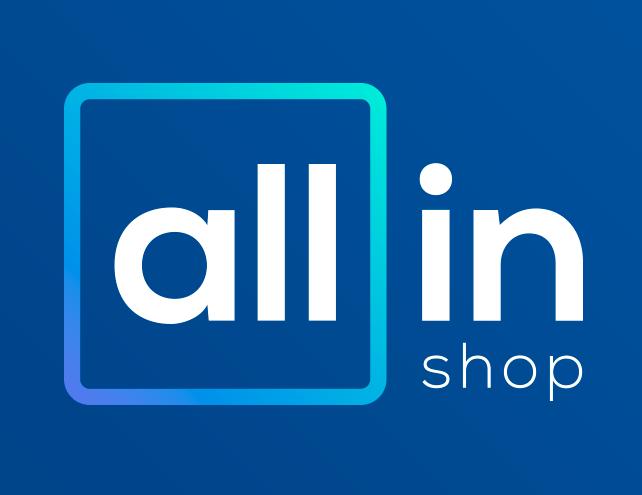 AllinShop
