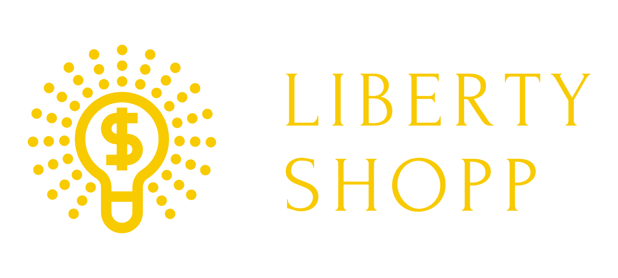 Liberty Shopp