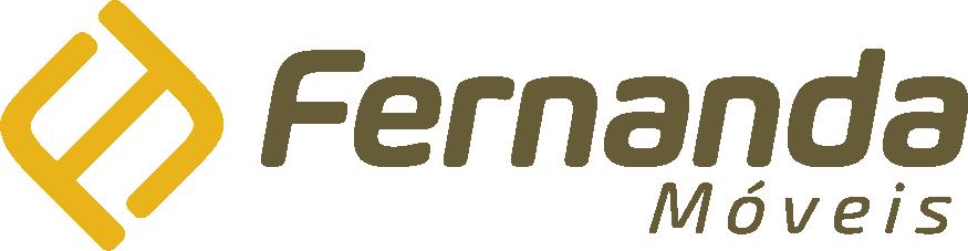 FERNANDA MOVEIS