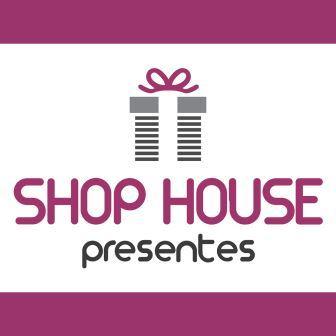 SHOP HOUSE PRESENTES
