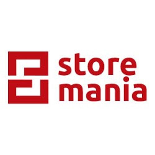 Storemania