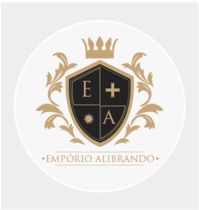 Grupo Alibrando