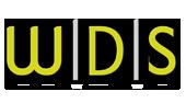 WDS Distribuidora