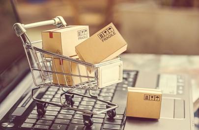 Saiba como conseguir mais visitas para sua loja virtual através do SEO