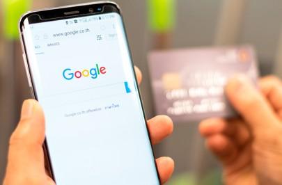 Conheça 5 boas práticas para anunciar no Google Shopping