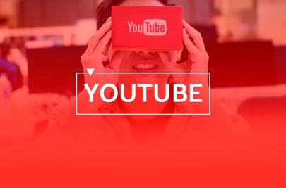 Como usar o Youtube para divulgar a sua loja virtual