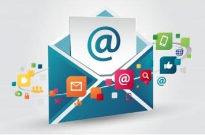 E-mail marketing: 7 motivos para você começar a fazer