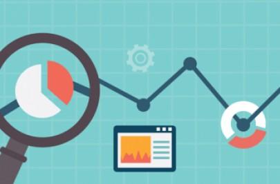 5 Motivos para fazer uma boa pesquisa de mercado