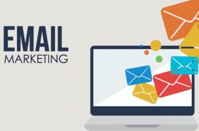 E-mail Marketing: quem nunca recebeu um? Que tal começar a enviar?