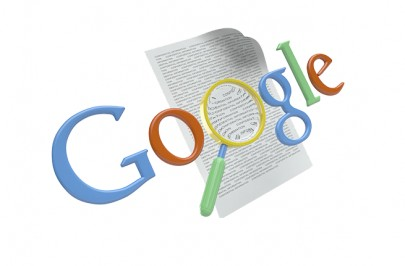 Google: muito mais do que um site de buscas