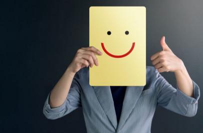 Cliente satisfeito é cliente fidelizado.