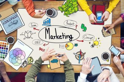 O planejamento bem estruturado vai auxiliar no sucesso do seu e-commerce!