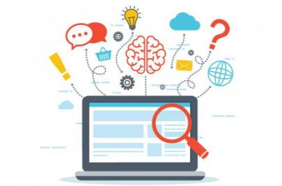 A comunicação digital oferece diversas possibilidades para a comunicação da sua empresa!