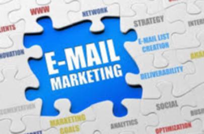 É fato que uma campanha de marketing digital oferece múltiplas possibilidades e o e-mail marketing é