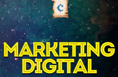 Conte com a Agência Caravela e tenha comunicação digital efetiva e de resultados!