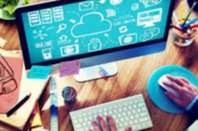 Conte com uma Agência especializada em Marketing Digital, conte com a Caravela!