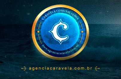 A Caravela traz um novo conceito em agência de comunicação, oferecendo um trabalho completo!