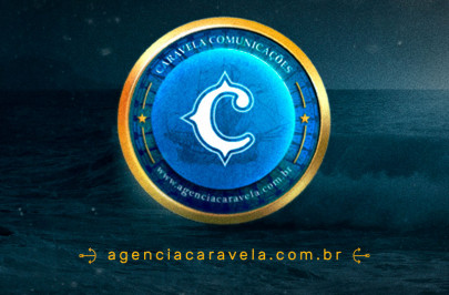 Conte com a Agência Caravela e tenha comunicação digital efetiva e de resultados.