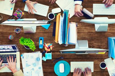 A boa notícia é que você acaba de encontrar a sua empresa para fazer comunicação digital de sucesso!