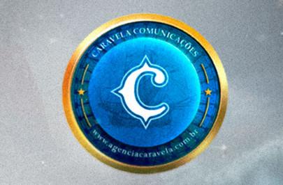 Conte com a Consultoria da Agência Caravela!
