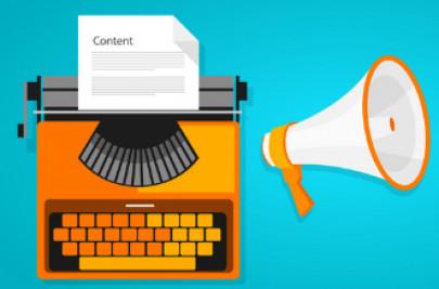 A comunicação online é um novo jeito de fazer publicidade e propaganda.