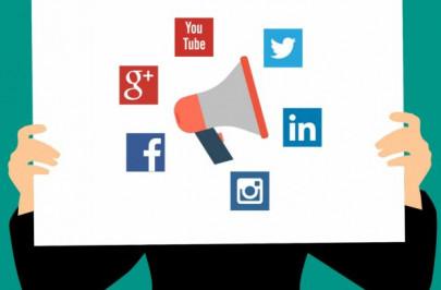 Redes sociais: Nós da Agência Caravela somos especialistas nisso!
