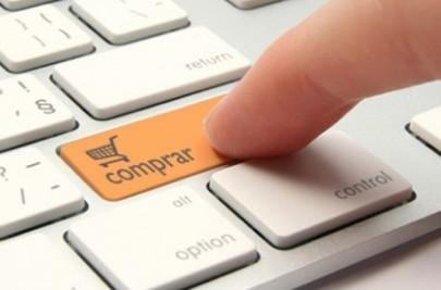 Assim como ter e manter uma loja física, ter um e-commerce ativo também exige alguns cuidados.