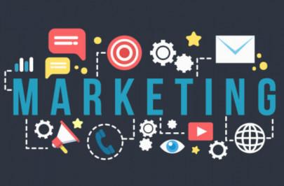 Marketing em Poços de Caldas: conte com a experiência para os melhores resultados!