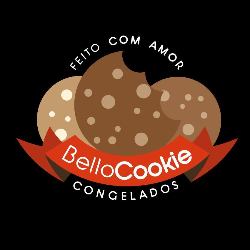 BelloCookie