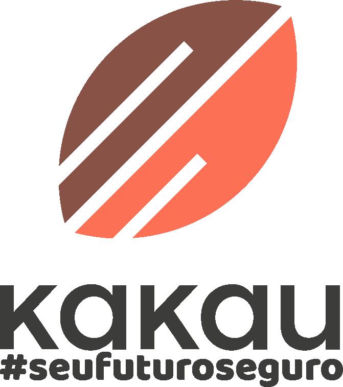 KAKAU