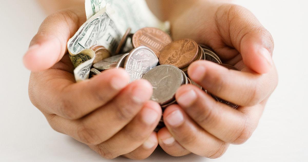 quanto-pequenas-empresas-devem-investir-em-marketing-01
