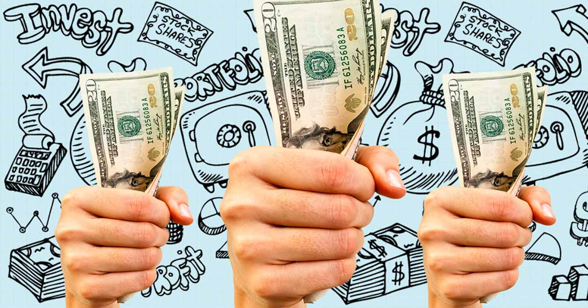 quanto-pequenas-empresas-devem-investir-em-marketing-02