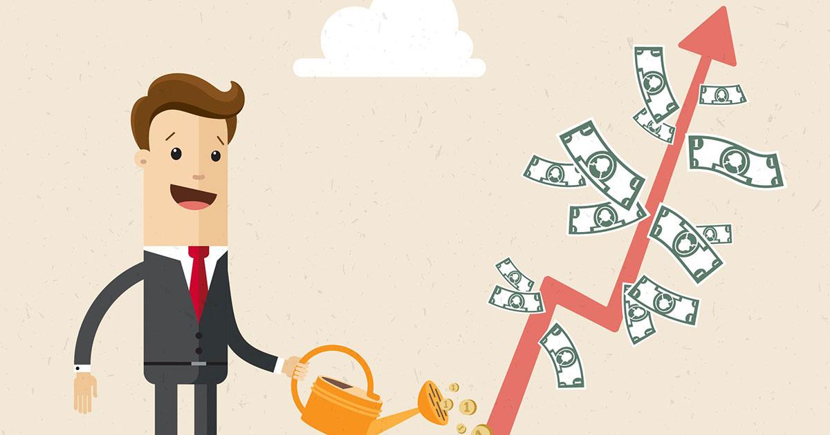 quanto-pequenas-empresas-devem-investir-em-marketing-04