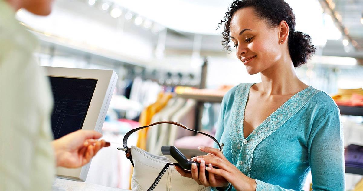 sinais-de-que-os-clientes-estao-indo-para-a-concorrencia-04