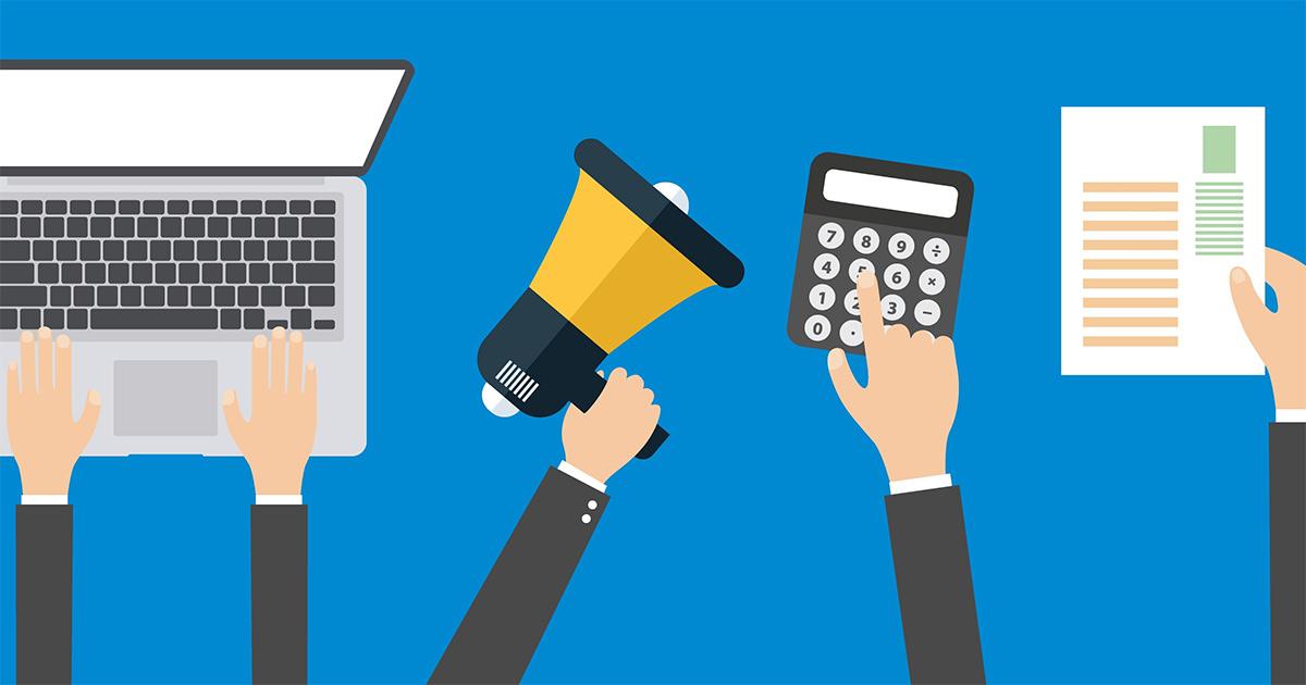 os-dois-principais-motivos-que-fazem-seu-negocio-perder-clientes-como-resolver-3