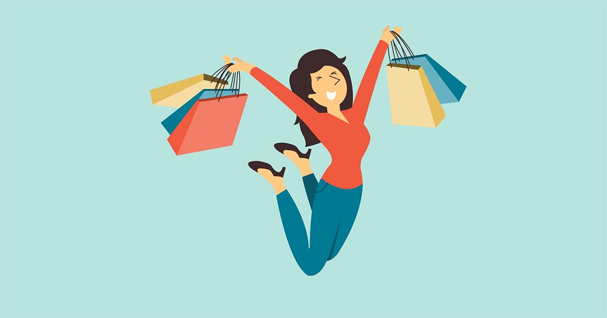 5-dicas-de-como-fazer-clientes-retornarem-para-alavancar-seu-negócio-02