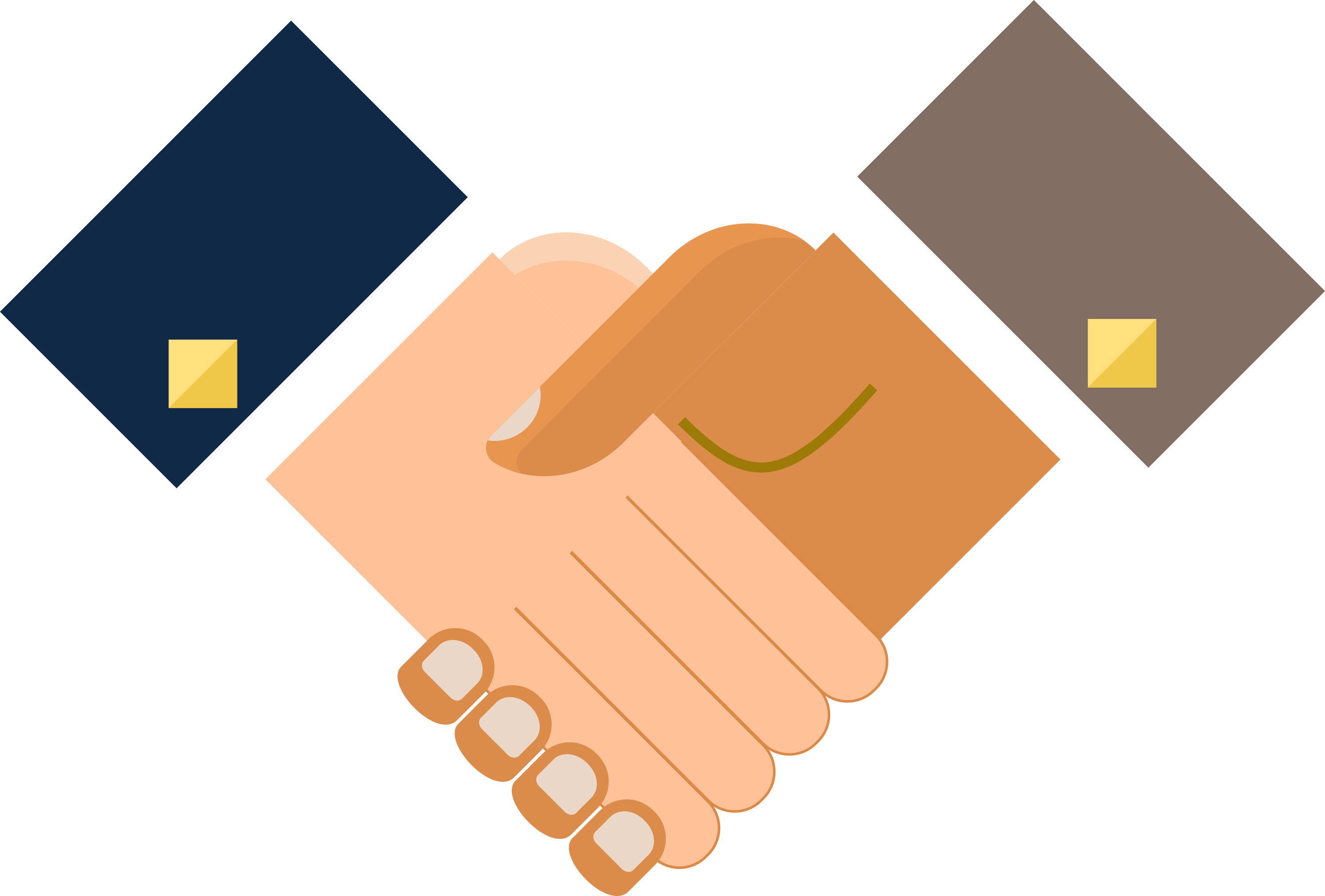 fidelizacao-de-clientes-como-diferencial-competitivo-02