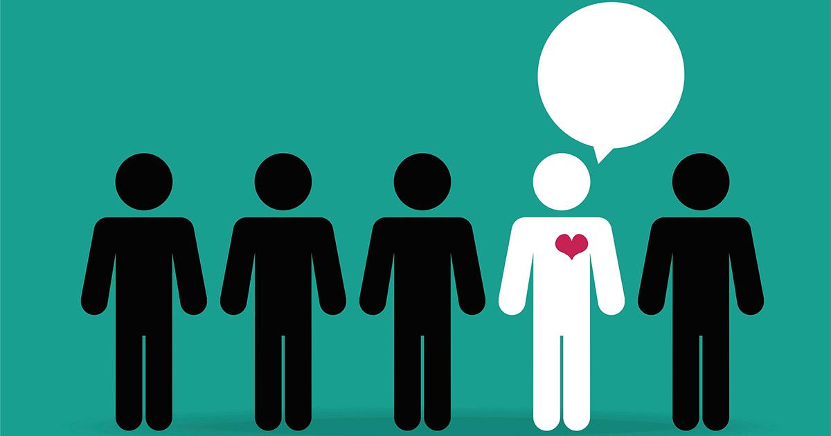 como-a-relação-entre-os-socios-pode-afetar-o-marketing-da-empresa-04