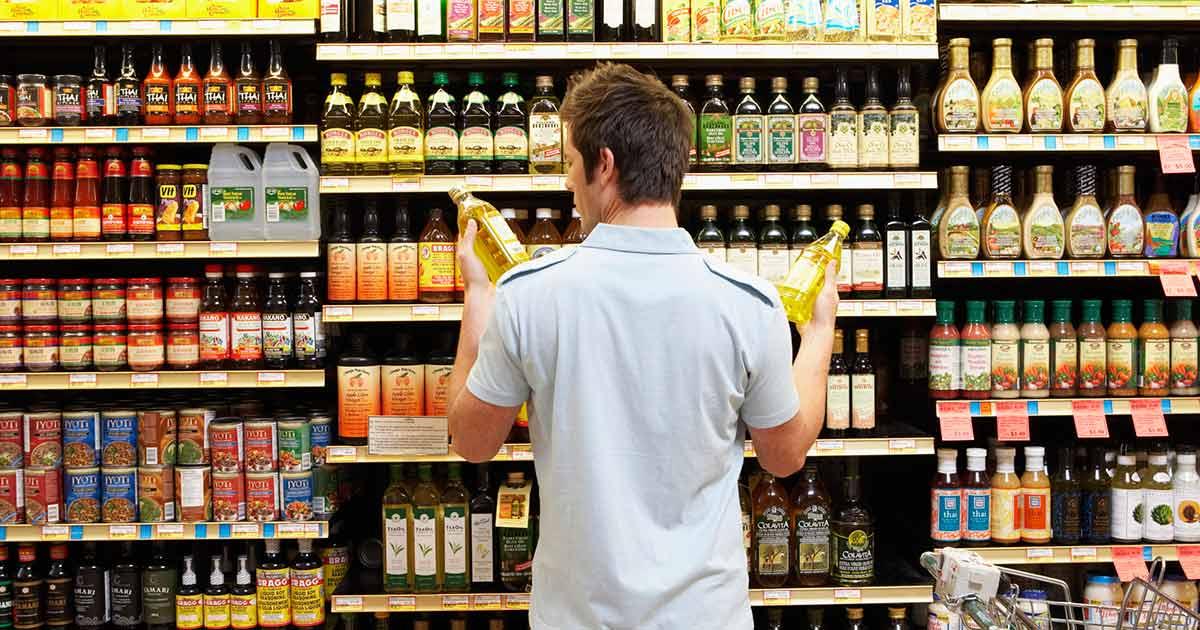 como-avaliar-a-aceitacao-de-um-produto-ou-serviço-pelo-mercado-consumidor-2