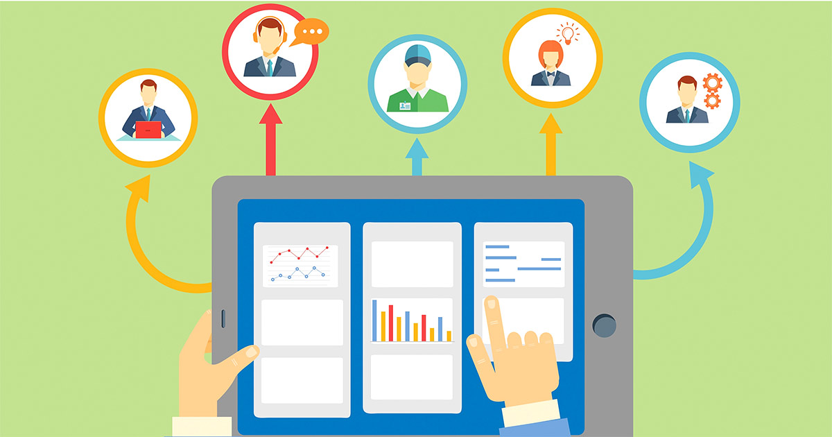 conheca-5-metricas-para-avaliar-o-desempenho-de-suas-vendas-04