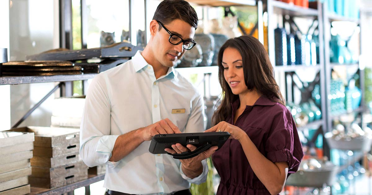 estrategias-matadoras-para-alavancar-vendas-em-pequenas-empresas-2