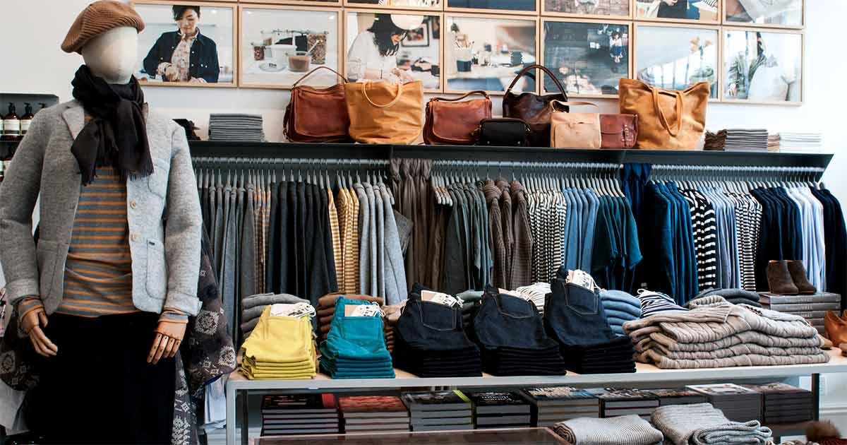 programa-de-fidelidade-para-lojas-de-roupas-e-acessórios-01