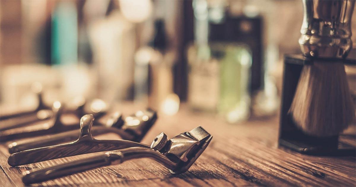 fidelizii-cartao-fidelidade-para-barbearia-02