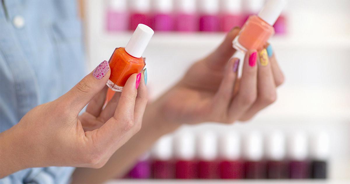 fidelizii-como-fazer-um-programa-de-fidelidade-para-manicure-01