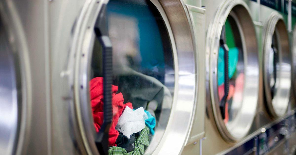 fidelizii-como-fazer-um-programa-de-fidelidade-para-lavanderia-01
