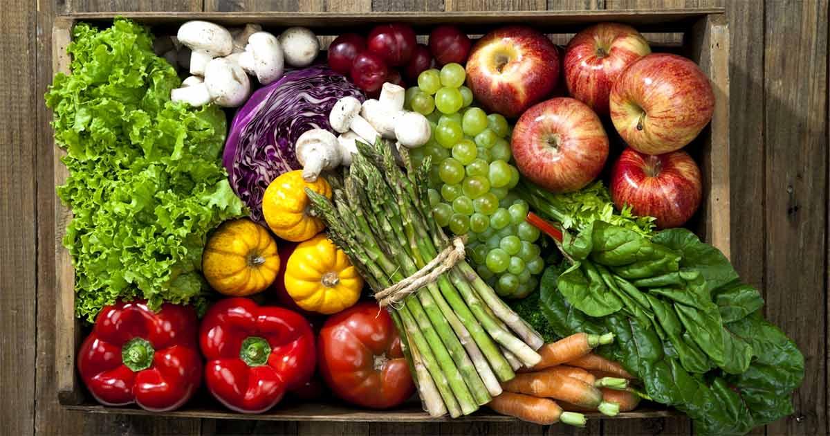 fidelizii-programa-de-fidelidade-para-loja-de-produtos-organicos-naturais-1