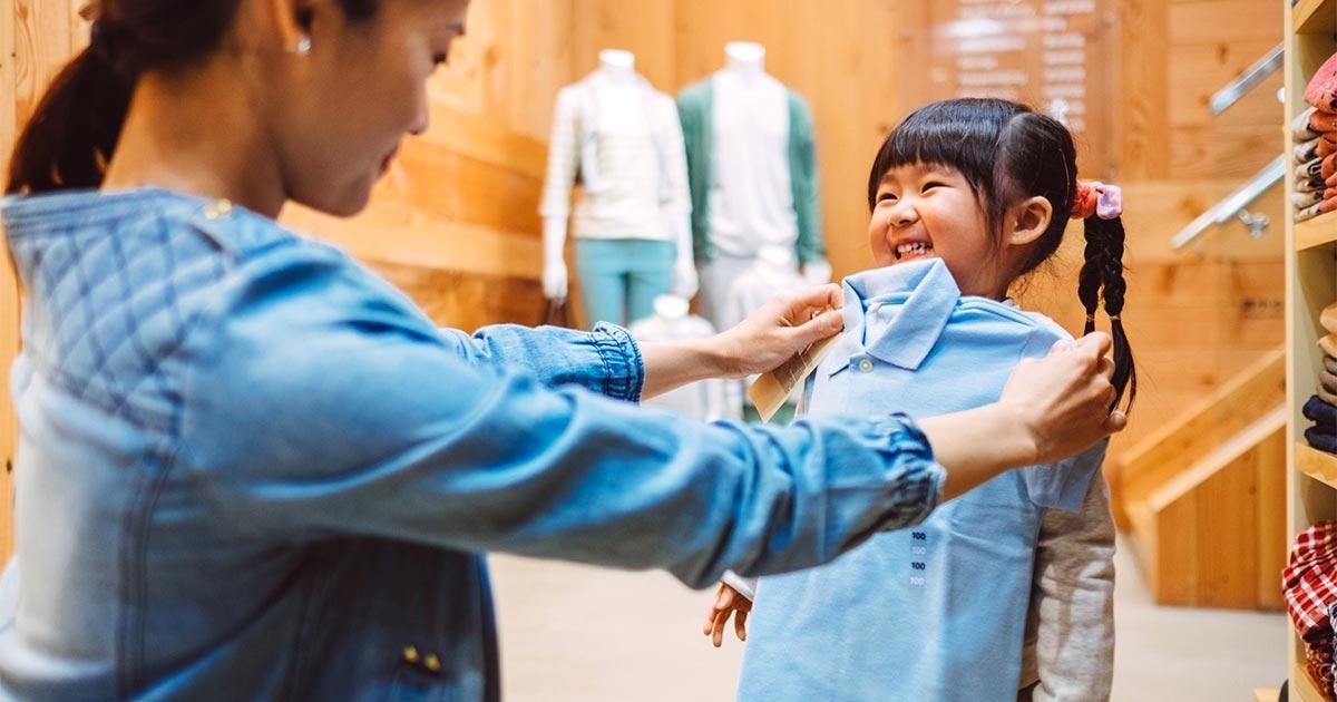 programa-de-fidelidade-experiencia-de-compra-3
